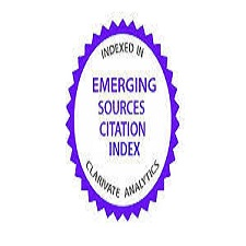 Emerging Science Citation Index