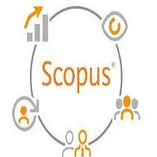 Scopus İndeks