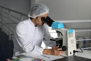 Web of Science Türkiye Dergileri